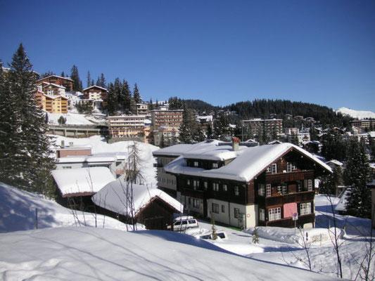 http://ferienwohnung-graubünden.ch/wp/ferienwohnung-graubuenden-arosa/