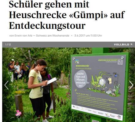 Bildrechte solothurnerzeitung.ch klick mehr Infos