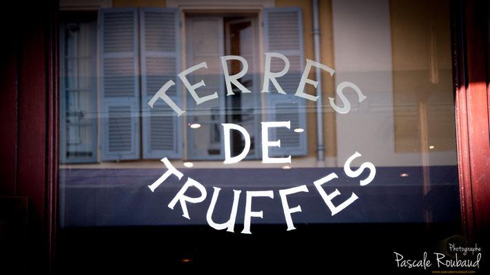 shooting culinaire-pour-Terres de truffes