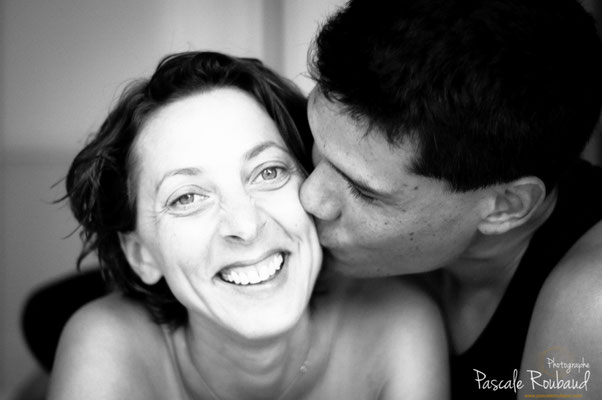 shooting couple juan les pins