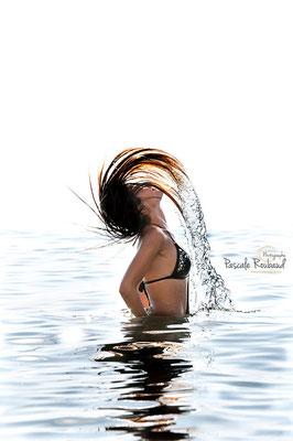 Shooting_dans_l'eau Cannes
