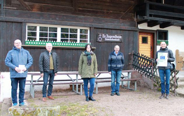 Foto: Christine Störr