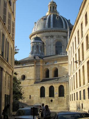 フランス学士院