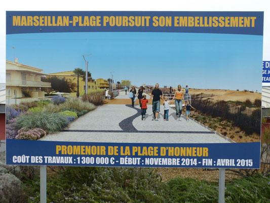 Marseillan-Plage