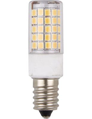 LED Sockel E14
