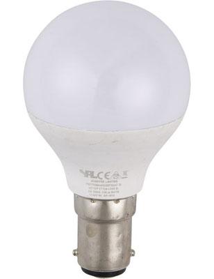LED Sockel B22d