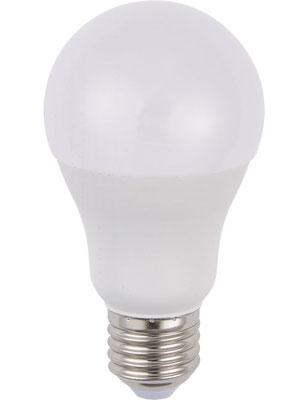 E27 LED