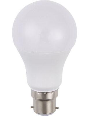 B22d LED A60