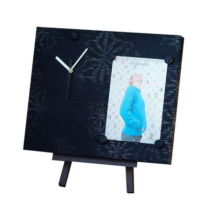 物置シリーズ 時計 マグネット