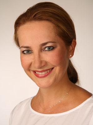 Dr. Yvonne Rottensteiner