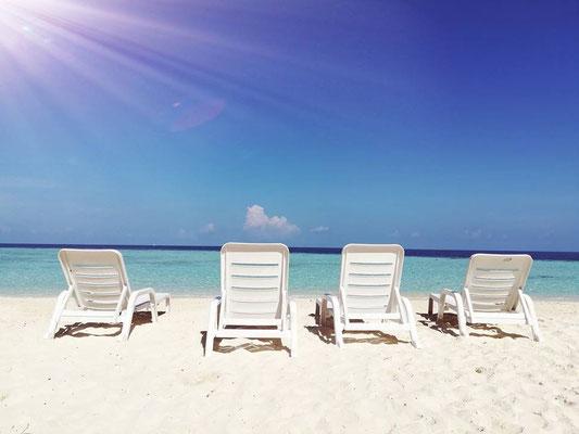 Sri Lanka Malediven Urlaub