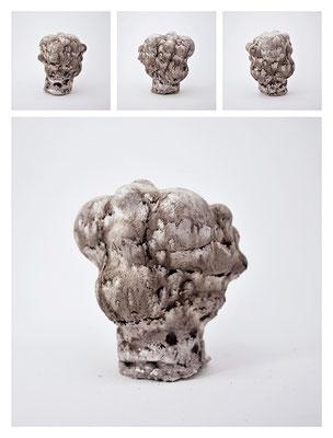 M2BXB40B14Y15V760 alluminio, 9,5x10x8cm, 2015