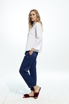 Shirt 65G0 Pants 07X0 8080
