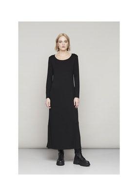 Dress 10FU2977