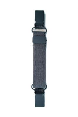 APA-0053 grey
