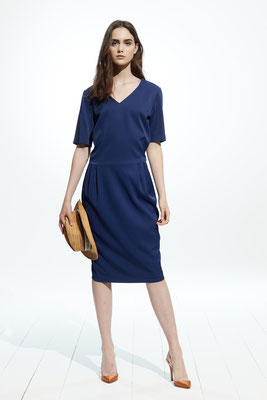 Dress 18C0 8083