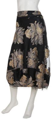 Skirt 317-20
