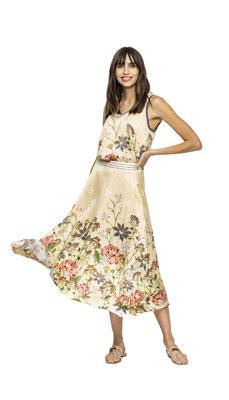 Top 266-25  Skirt 236-25