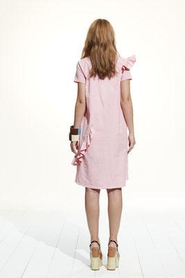 Dress 1420 3183