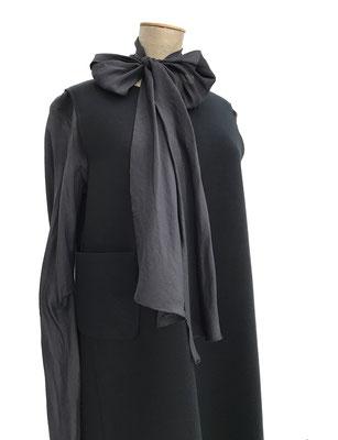Shirt 503-916, Dress 650-910