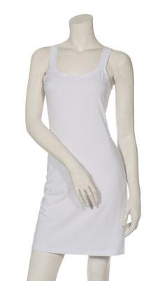 Longshirt white 1001-102