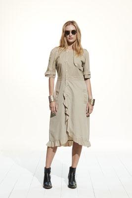 Dress 14R0 3183