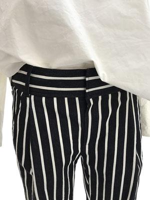 Pants 335-952