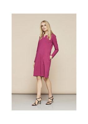Dress 11EU2261