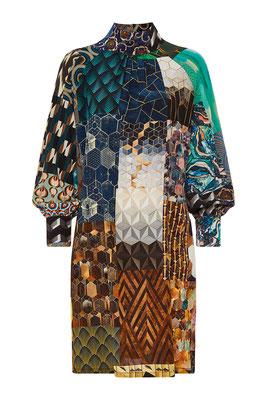 Dress 221 Tris ES P11