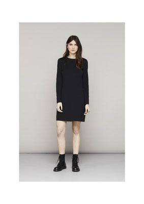 Dress 10RU2261