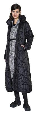 Dress 3501-22,  Coat 347-29