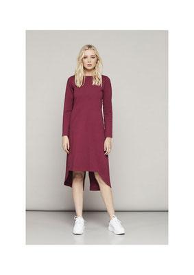 Dress 10PU2554