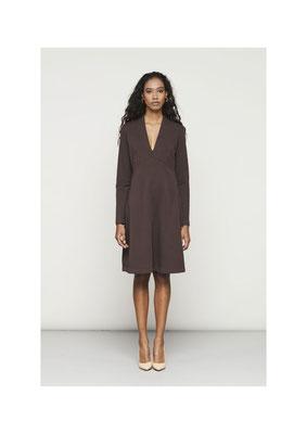 Dress 109U2261