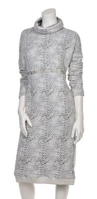 Dress 3501-23