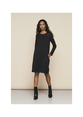 Dress 10TU2261