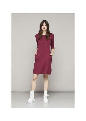 Dress 106U2554