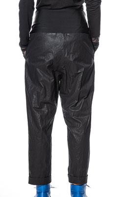 Pants 010401202 back