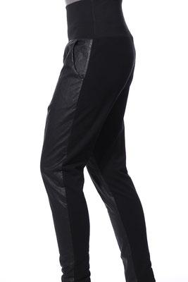 Pants 010401192 side