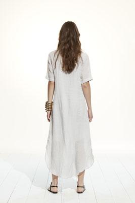 Dress 14DU 7027