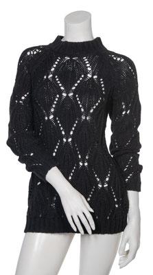 Sweater 3068-30