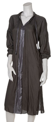 Dress 342-12