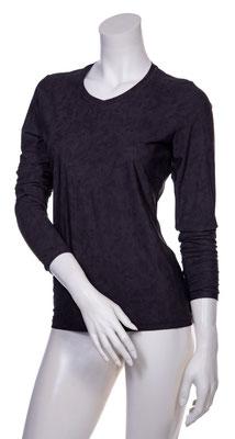 T shirt 351-21