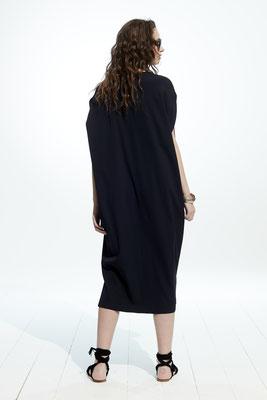 Dress 1870 8080