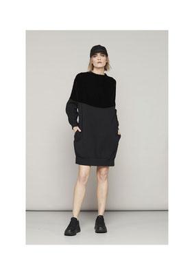 Dress 45MU1071