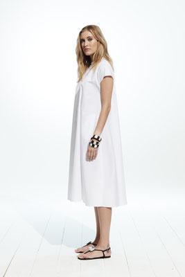 Dress 68A0 3183