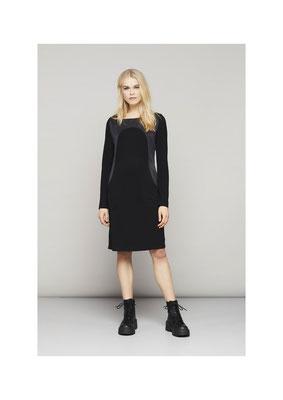Dress 108U2255