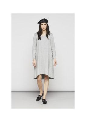 Dress 11M02545