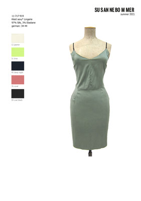 11-717-919, Dress sexy lingerie