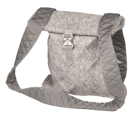 Bag 3025-96