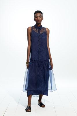Dress 1860 8078